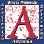 Asociación de artesanía extremeña