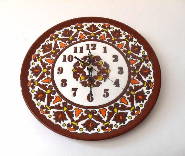 rejoles de cerámica de pared