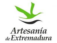 Artesanía de Extremadura