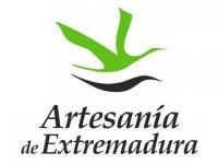 artesaniadeextremadura